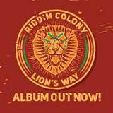 Riddim Colony