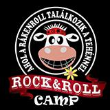 Ukk&Roll Rockfesztivál