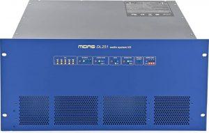 Midas DL251 Digit box