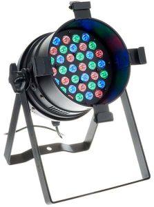 Led Par 64 RGB